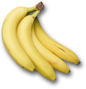 Banana Natural Skin Care & Other Ideas