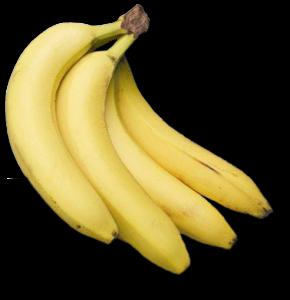 Banana Natural Skin Care & OtherIdeas