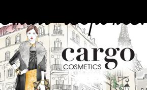 Email Response from CARGO Cosmetics (AnimalTesting)