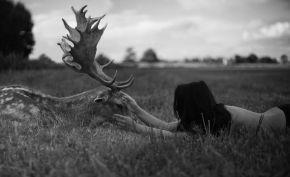 Is Hunting More Moral Than Being Vegan?: MyResponse